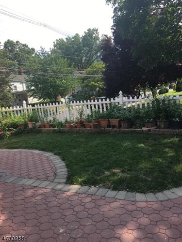1-5 Van Ness Ter, Maplewood, NJ - USA (photo 3)