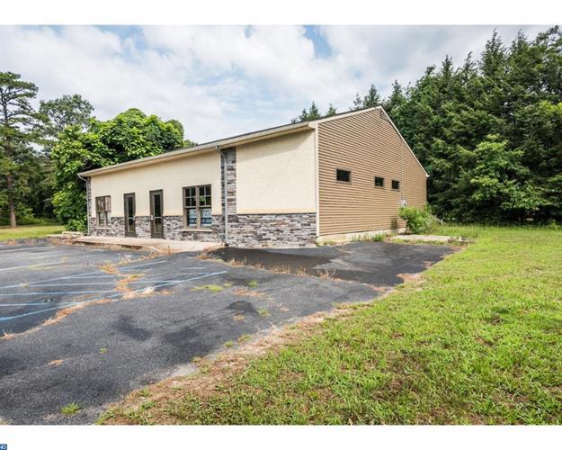 394 Medford Lakes Rd, Indian Mills, NJ - USA (photo 2)