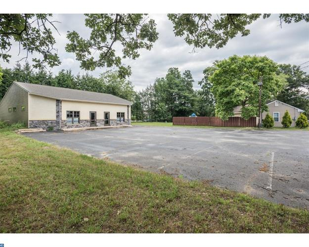394 Medford Lakes Rd, Indian Mills, NJ - USA (photo 5)