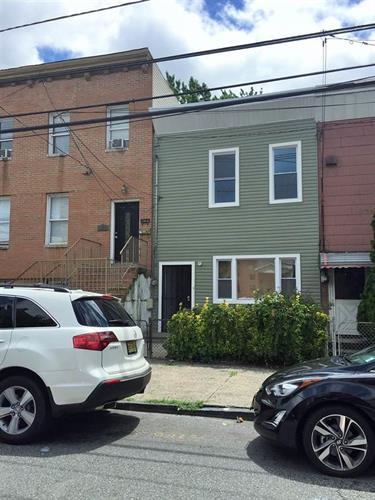 37 Vroom St, Jersey City, NJ - USA (photo 3)