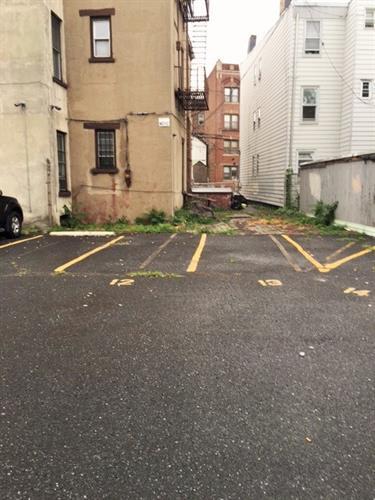 37 Vroom St, Jersey City, NJ - USA (photo 4)