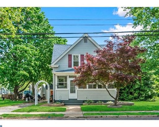 579 N Delaware St, Paulsboro, NJ - USA (photo 2)