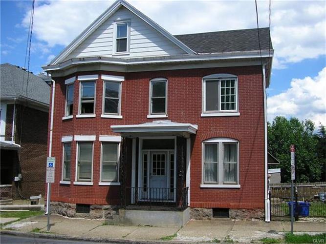 42 13th Street, Easton, PA - USA (photo 1)
