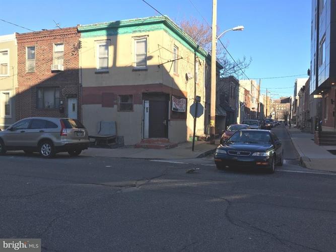 1239 S 18th Street, Philadelphia, PA - USA (photo 1)