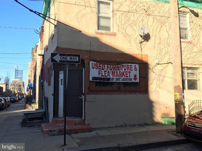 1239 S 18th Street, Philadelphia, PA - USA (photo 2)