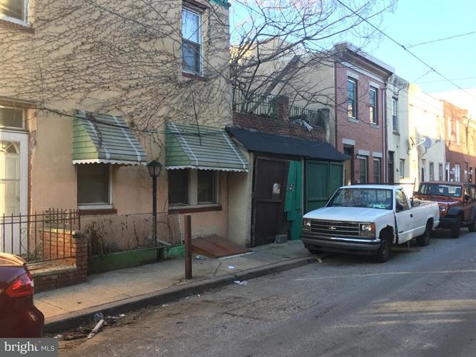 1239 S 18th Street, Philadelphia, PA - USA (photo 3)