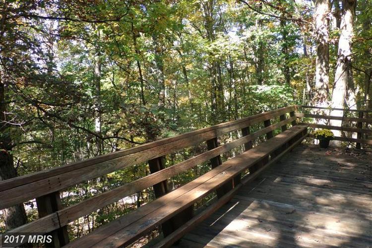 158 Cabin Ln, Mount Jackson, VA - USA (photo 2)
