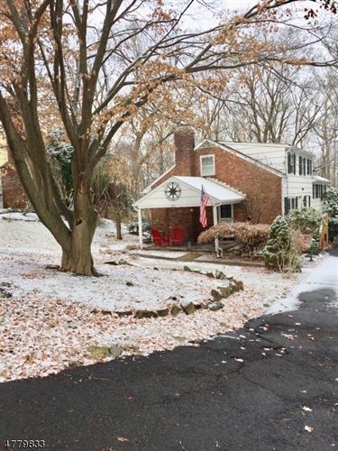 131 Woodland Rd, New Providence, NJ - USA (photo 1)