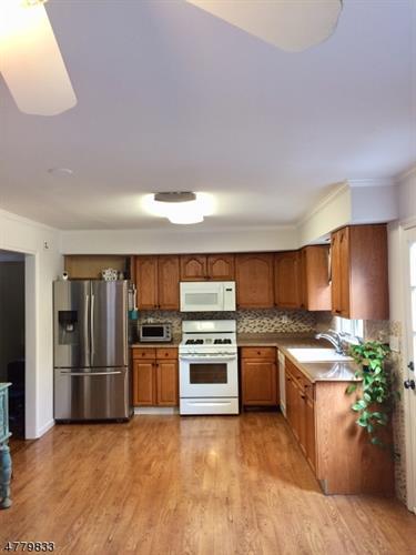 131 Woodland Rd, New Providence, NJ - USA (photo 3)