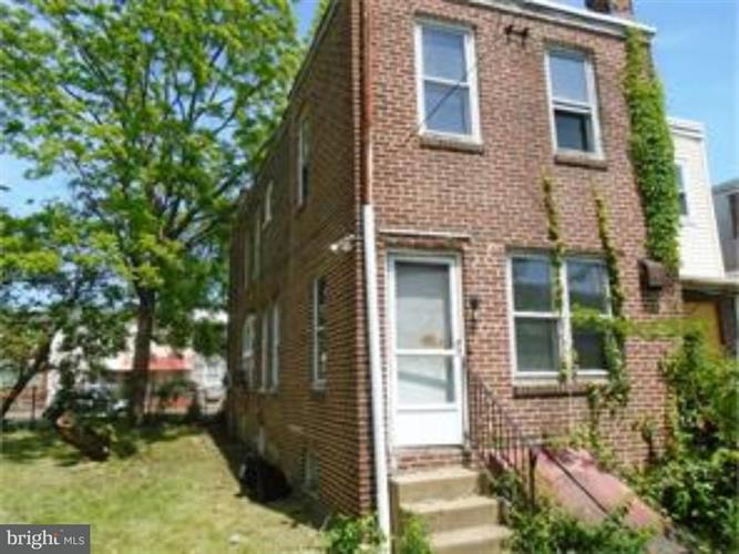 929 W 7th Street, Chester, PA - USA (photo 4)