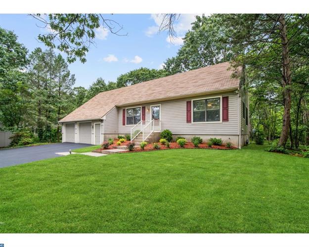 680 Hopewell Rd, Marlton, NJ - USA (photo 1)