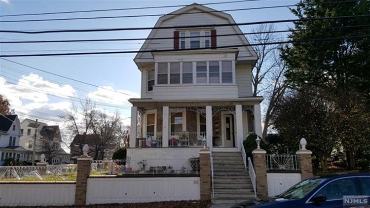 82 Stuyvesant Ave, Kearny, NJ - USA (photo 1)