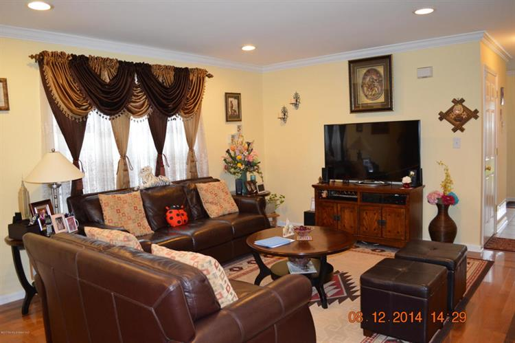 27 New Street, Monroe Township, NJ - USA (photo 2)