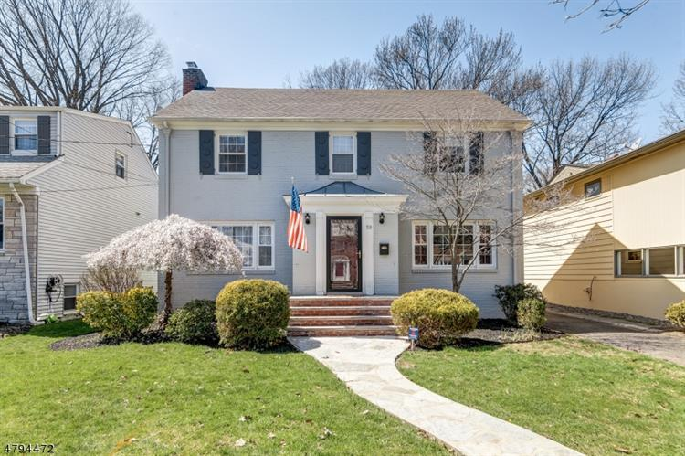 59 Highland Ave, Montclair, NJ - USA (photo 1)