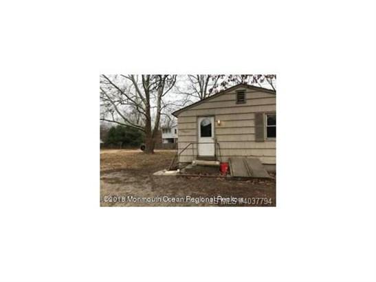 197 Cox, Eagleswood Township, NJ - USA (photo 4)