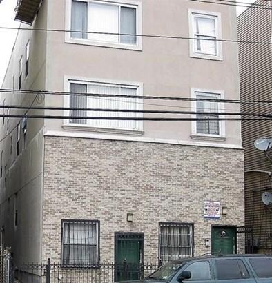 644 18th Avenue, Irvington, NJ - USA (photo 1)