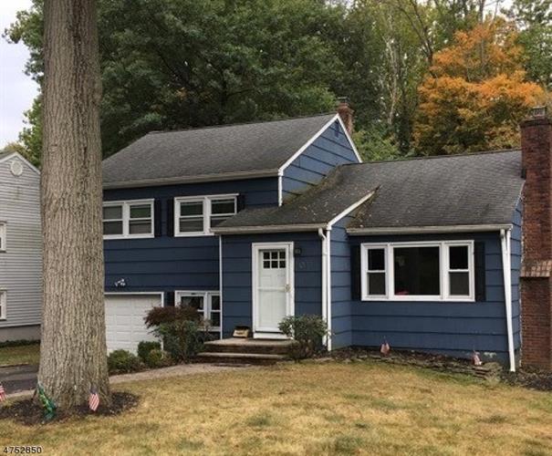 107 Woodland Rd, New Providence, NJ - USA (photo 1)