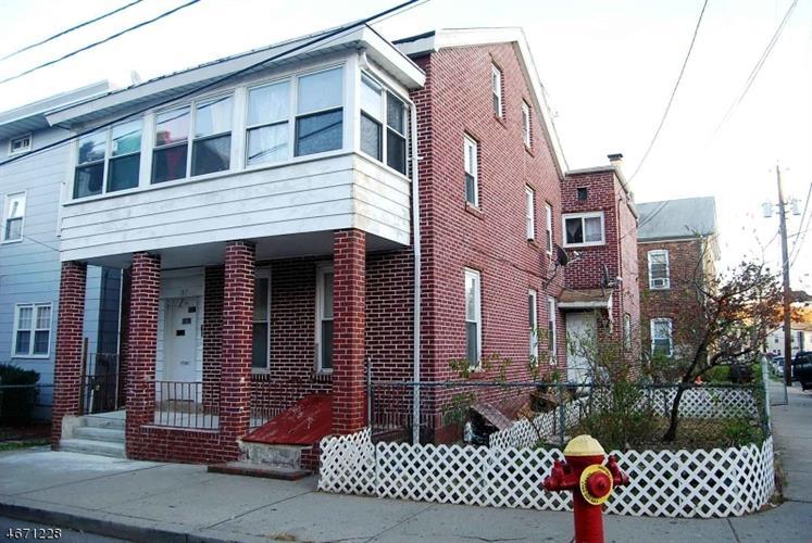 87 Park Pl, Passaic, NJ - USA (photo 1)