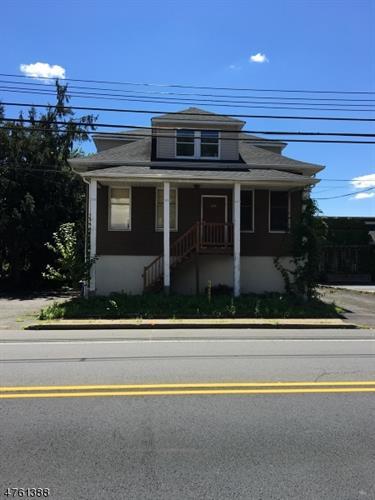 462 Springfield Ave, Berkeley Heights, NJ - USA (photo 1)