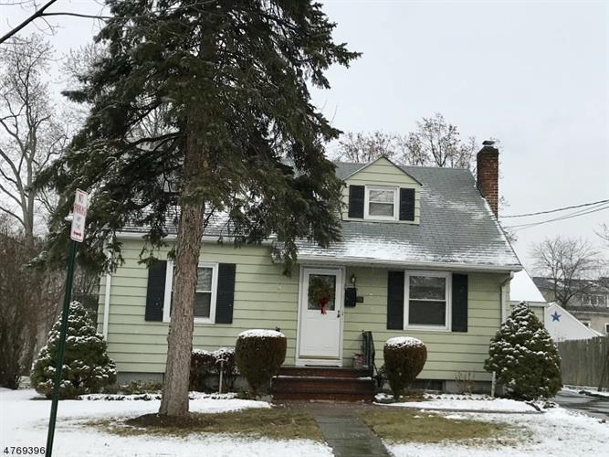 16 Tooker Avenue, Springfield, NJ - USA (photo 1)