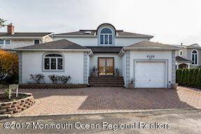1688 East Drive, Point Pleasant, NJ - USA (photo 1)