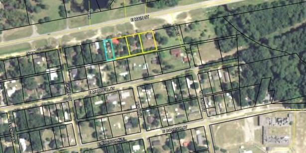Residential Investment - Lakeland, GA