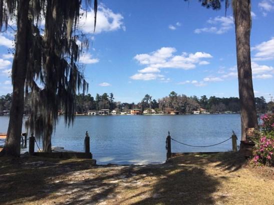 House - Lake Park, GA (photo 5)