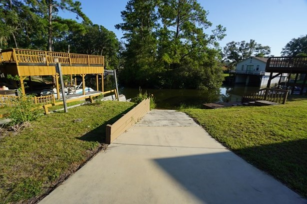House - Lake Park, GA (photo 4)