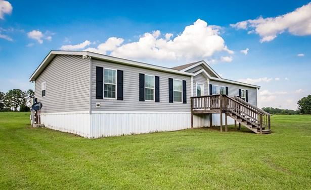 Mobile Home - Hahira, GA (photo 2)