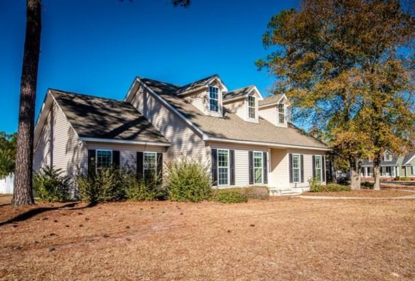 House - Adel, GA (photo 2)