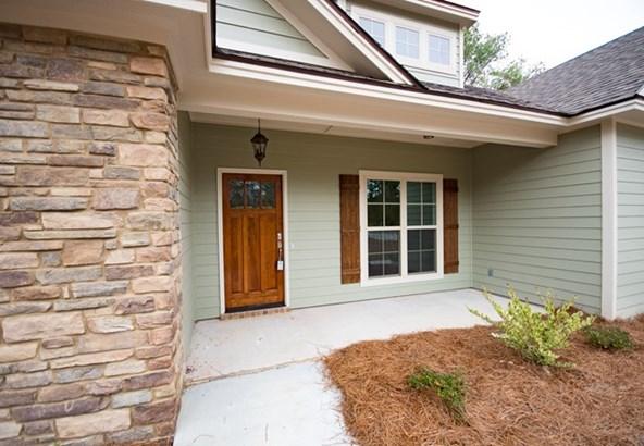 House - Naylor, GA (photo 3)
