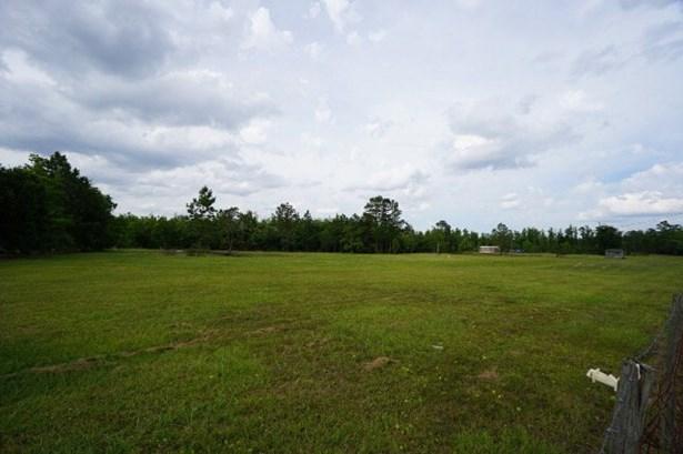 Land - Hahira, GA (photo 2)
