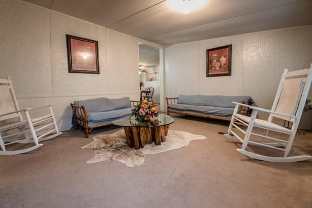 Mobile Home - Naylor, GA (photo 2)