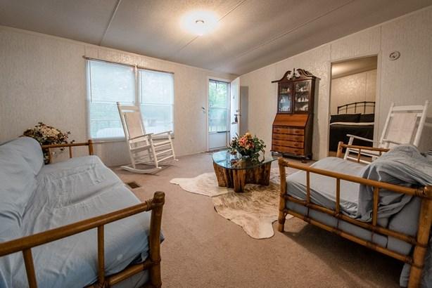 Mobile Home - Naylor, GA (photo 3)