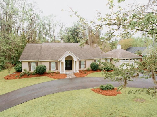 House - Valdosta, GA