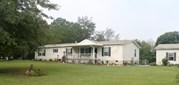 Mobile Home - Quitman, GA (photo 1)