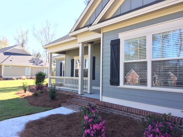 House - Valdosta, GA (photo 4)