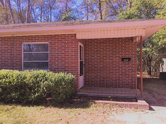 Townhouse, Condominium - Adel, GA (photo 3)
