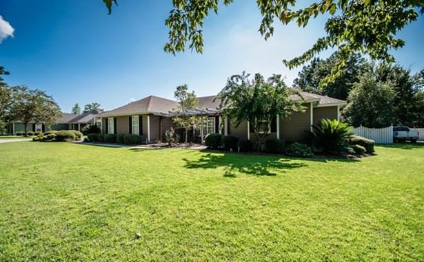 House - Lake Park, GA (photo 2)