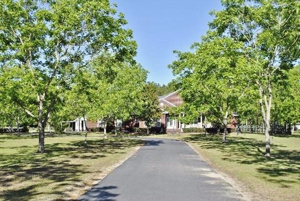 House - Lake Park, GA (photo 3)