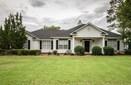 House - Hahira, GA (photo 1)