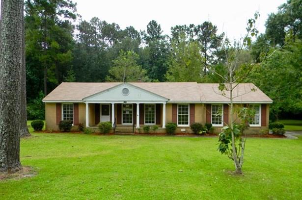 House - Quitman, GA (photo 1)