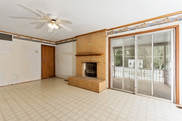 House - Quitman, GA (photo 2)
