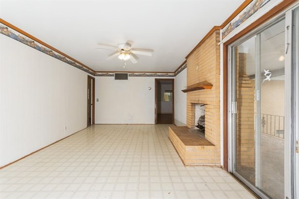House - Quitman, GA (photo 3)