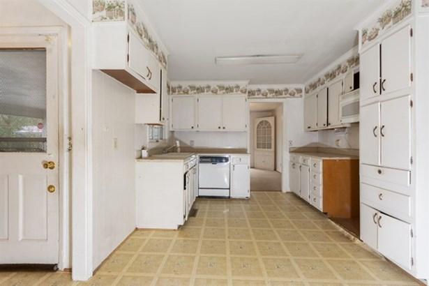House - Quitman, GA (photo 5)