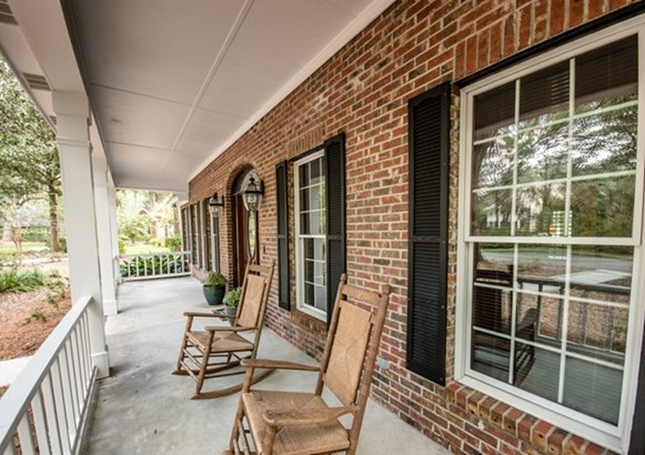 House - Valdosta, GA (photo 5)