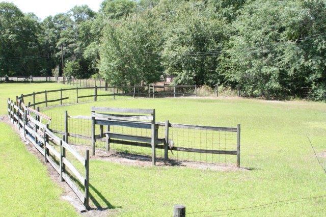 Land - Lake Park, GA (photo 3)