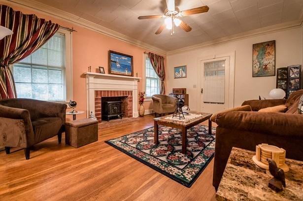 House - Lakeland, GA (photo 4)