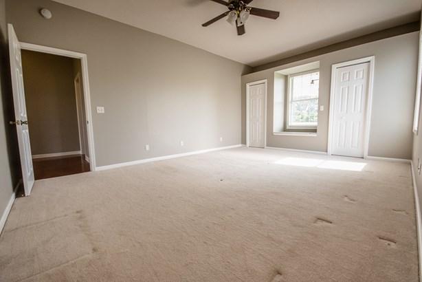 House - Barney, GA (photo 3)