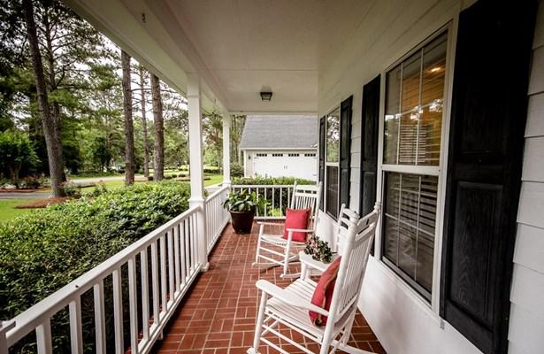 House - Lake Park, GA (photo 4)